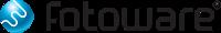 Fotoware Digital Asset Management software